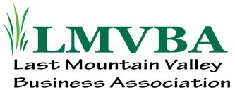 Last Mountain Valley Business Assocation